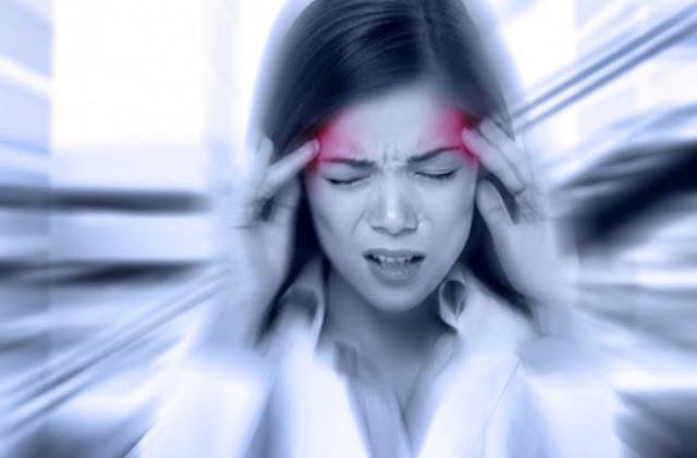 Best Medicine For Migraines