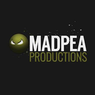 http://www.madpeagames.com/
