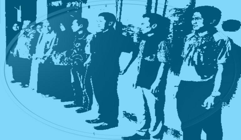Etika guru madrasah diniyah takmiliyah terhadap diri sendiri, Etika guru madrasah diniyah takmiliyah terhadap siswa / peserta didik, Etika guru madrasah diniyah takmiliyah dalam kegiatan pembelajaran.