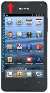 soft-Reset-Huawei-Ascend-Y300.jpg