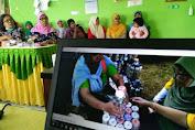 Indonesia dan 65 Juta Ton Sampah Tanpa Dipilah