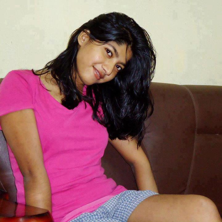 Cute Girls: Cute Indian Girls 13