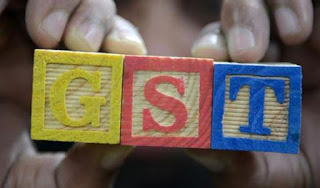 gst-implement-change-board