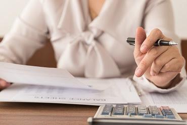 Lowongan Kerja Pekanbaru : Perusahaan Jasa Akuntansi Dan Manajemen Februari 2017