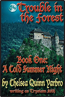 https://www.amazon.com/Trouble-Forest-Book-One-Summer-ebook/dp/B00WRY6KBK/ref=la_B000APXGJ2_1_78?s=books&ie=UTF8&qid=1484514030&sr=1-78&refinements=p_82%3AB000APXGJ2