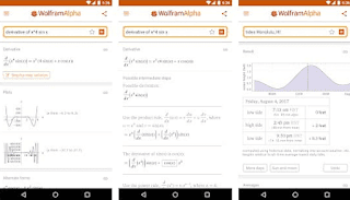 math-problem-solve-app