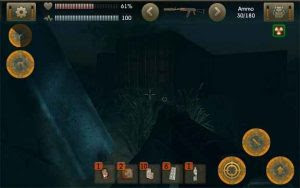 The Sun Origin MOD APK + DATA