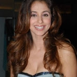 Urmila Matondkar Latest Hot Photos