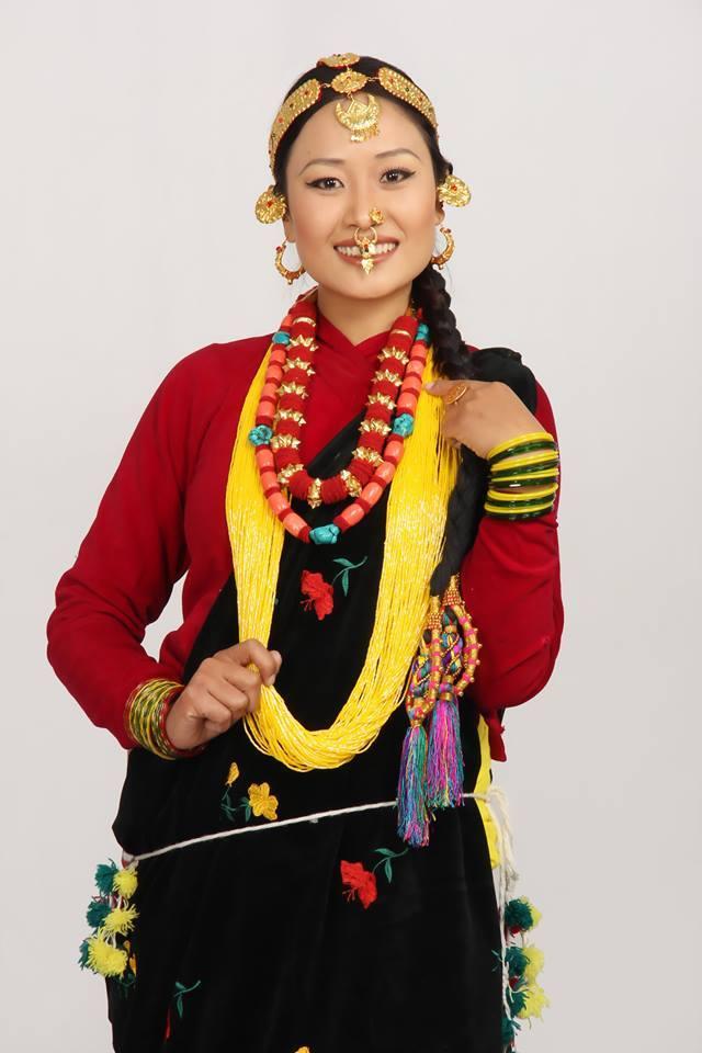 May 2016  All Nepali Actress And Models  Nepali Models -8720