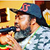 DEATH: He Collapsed In Lagos Airport- Heartbreaking Details Emerge On Ras Kimono's Death
