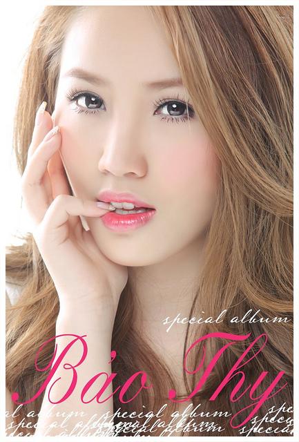 Con duong khong loi throat online dating 7
