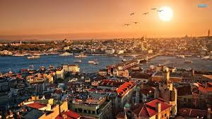 Accommodate Yourself in the Beautiful City of Istanbul 2