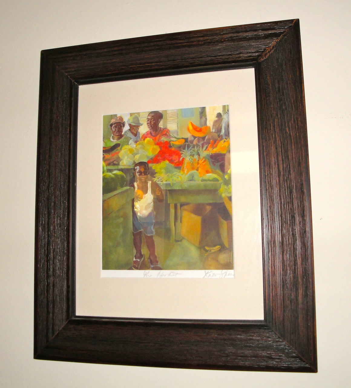 Cheap Custom Frames Online Discount Art Framing At Michaels Economy Of Style
