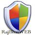 Windows Firewall Control v4.9.3 Full Version Download