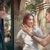 """Gretaverso: diretora de """"Lady Bird"""" quer fazer mais três filmes em Sacramento"""
