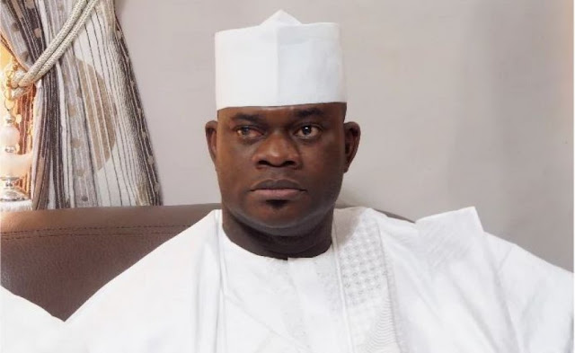 The Peoples Democratic Party in Kogi State has rejected proposed plans by Governor Yahaya Bello-led administration to sell some of the state asset.