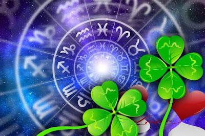 Cele 3 semne zodiacale norocoase ale lunii septembrie 2020