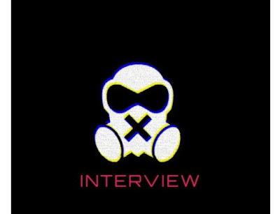 EL – Interview