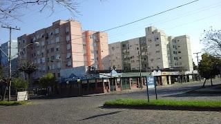 - ApartamentosHumaitá