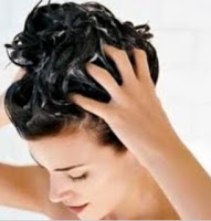 how can i get my hair to growth faster longer - what can i make for my hair grow faster, home remedies to my hair grow faster, home remedies to make hair grow faster and beautiful