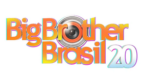 BIG BROTHER BRASIL 20
