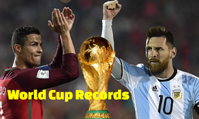 fifa world cup 2018 russia, egypt 1-3 russia, fast facts, stats, records