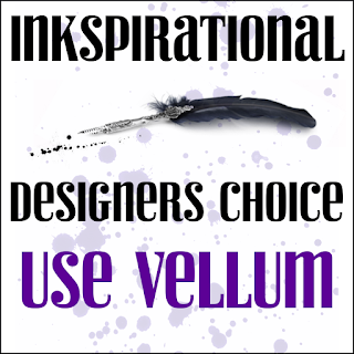 http://inkspirationalchallenges.blogspot.com/2018/10/challenge-172-designers-choice-use.html