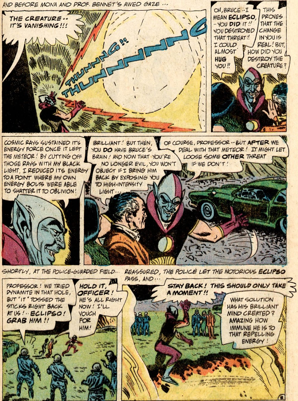 Detective Comics (1937) 441 Page 62
