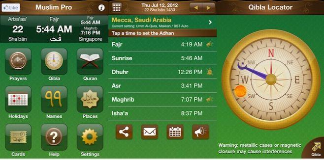 http://apkmode1.blogspot.com/2016/12/muslim-pro-azanquranqibla-premium-853.html