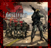 Battlefield 2 unblocked