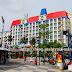 Legoland Hotel Malaysia Opens