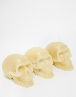 http://www.asos.com/mr-mrs-jones/mr-mrs-jones-skull-candle-set/prod/pgeproduct.aspx?iid=6333532&clr=Multi&SearchQuery=halloween&pgesize=204&pge=0&totalstyles=265&gridsize=3&gridrow=56&gridcolumn=1