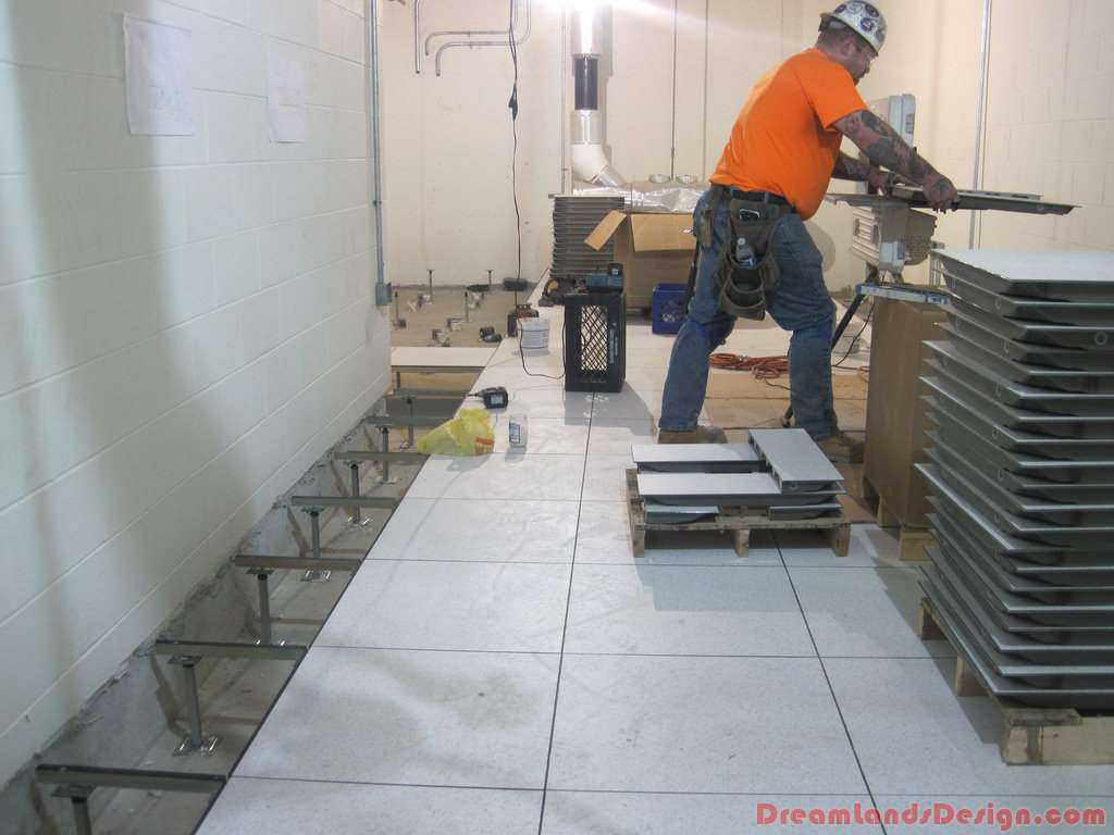 How to Hire a Tile Installer advise