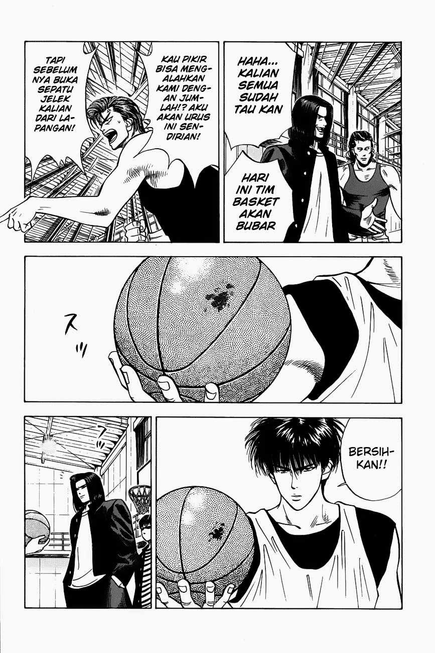 Komik slam dunk 058 - chapter 58 59 Indonesia slam dunk 058 - chapter 58 Terbaru 3|Baca Manga Komik Indonesia|
