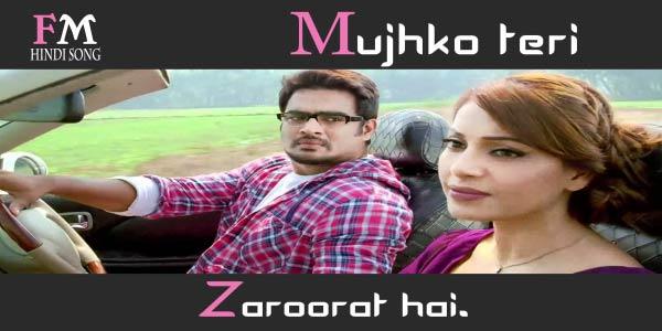 Mujhko-teri-zaroorat-ha-Jodi-Breakers-(2012)