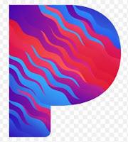 Pandora Radio Premium APK