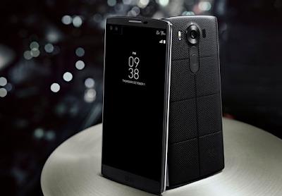Điện thoại LG V10 giá rẻ