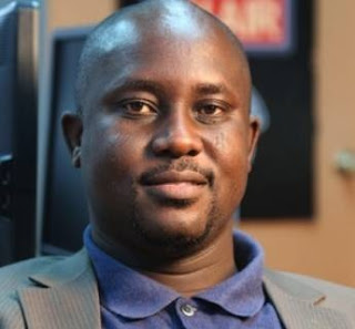 Matters Arising By Pius Adesanmi - Tinubu's 7-Point Agenda.
