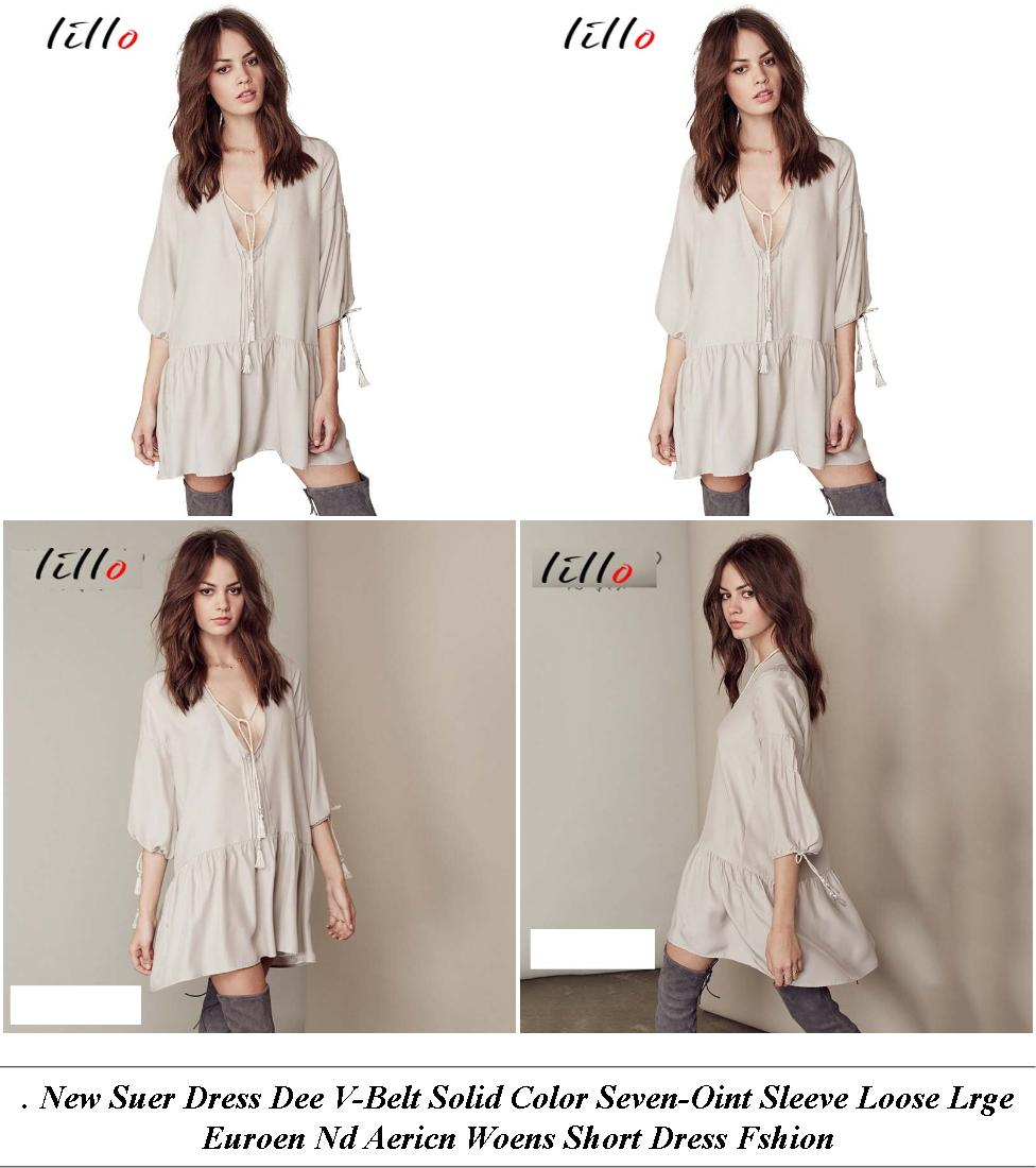 Pink Tulle Skirt Outfit Ideas - Good Designer Shops - Maroon Tee Shirt Dress