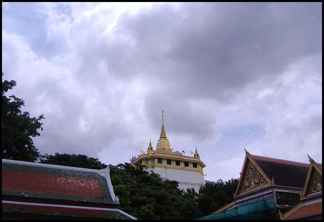 Wat-Saket-Golden-Mount-Bangkok-Tailandia_2