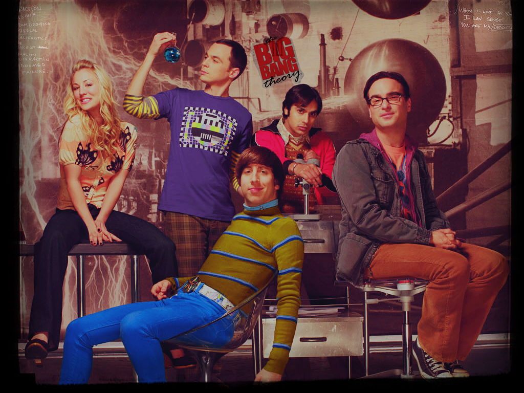 Killzone Shadow Fall Wallpapers Hd Wallpapers Hd The Big Bang Theory Hd Wallpapers Fondo De