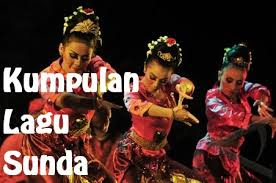 Download Kumpulan Lagu Sunda Mp3 Terpopuler