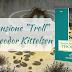 """Recensione """"Troll"""" di Theodor Kittelsen. Traduzione e cura di Luca Taglianetti"""