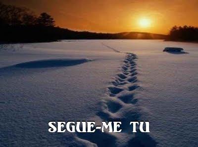 http://2.bp.blogspot.com/-Tf3hsfiM5u8/UZa9i8bGxJI/AAAAAAAAMQ4/hih9hFnNdo0/s1600/Evangelho+-+Jo+21,20-25.jpg
