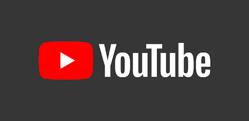 Top 10 Greatest Youtube Video Enhancing Software Today
