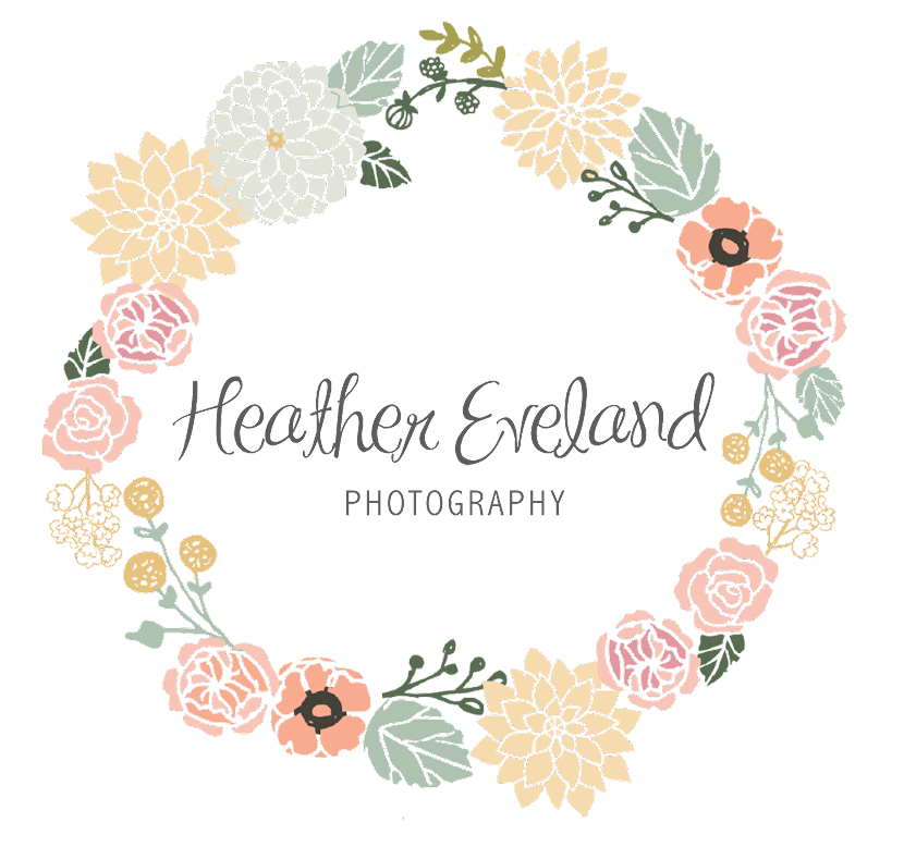 Heather Eveland Photography