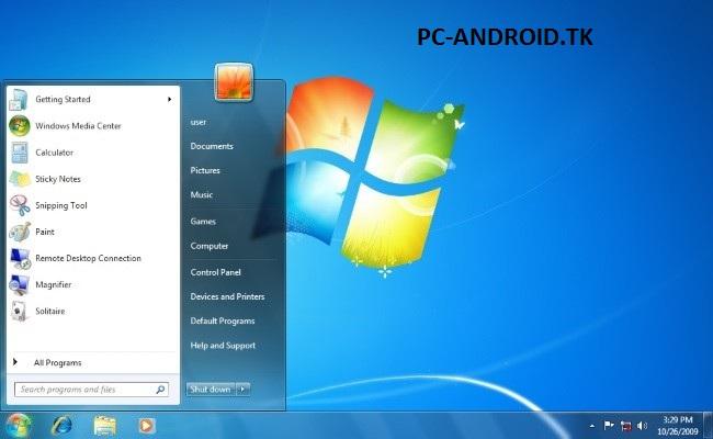 Windows_7_aio_sp1_x64_x86 Iso Download