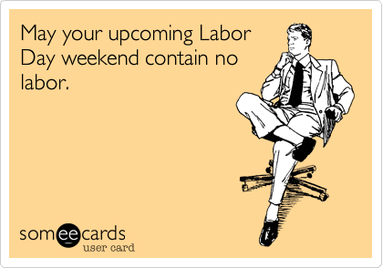 Happy labor day jokes images