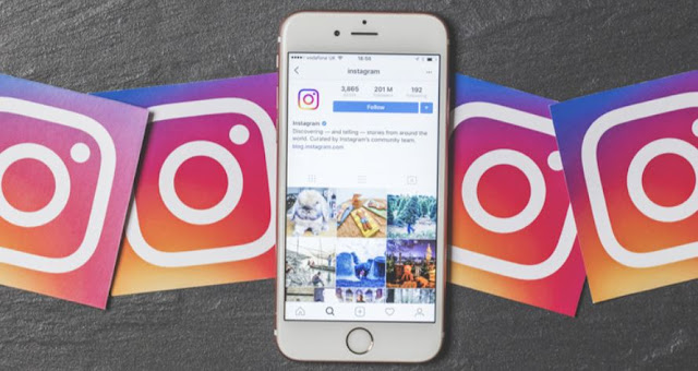 actionable instagram marketing strategies social selling bootstrap business ig smm