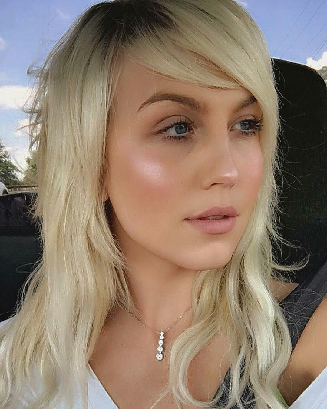 Pretty Cute Teen Porn